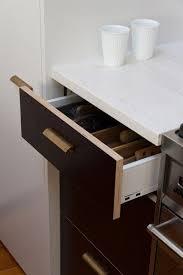 kitchen cabinet door handles companies brass artisan handles house kitchen the