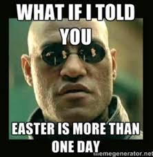 What If I Told You Meme Generator - 346 best catholic humor images on pinterest ha ha catholic and