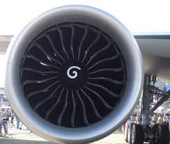 Turbine Engine Mechanic Squeeze Bang And Blow Or How A Jet Engine Works