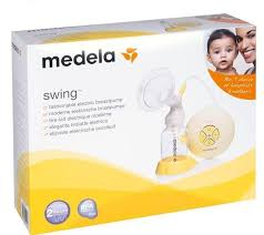 medela swing breast medela swing single electric end 11 30 2016 11 15 pm