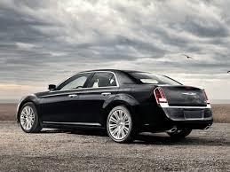 chrysler 300c black black chrysler 300 king limousine service toronto