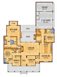 floor plans homes best 25 home floor plans ideas on house floor plans