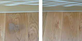 Laminate Floor Repair Laminate Floor Repair Laminate Solutions