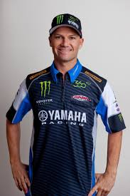 monster energy motocross jersey yamaha u s re introduces factory supercross team with chad reed