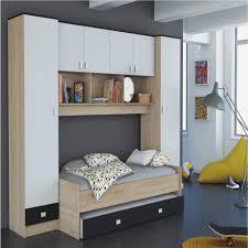 chambre pont enfant le plus beau armoire pont de lit nicoleinternationalfineart