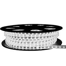 120 volt led light bar 120v led tape lights smd 5050 led strip lights birddog lighting