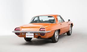 lexus ls kijiji ontario autos ca forum found on the internet ii