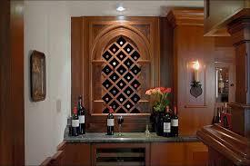 Grape Kitchen Rugs Norman Orr Kitchen Casework Wine Rack