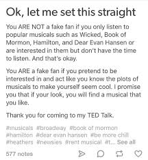 Wicked The Musical Memes - jobs near me hiring now movie tv broadway and tvs