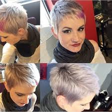 best 30 ideas for very short hairstyles