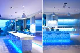 interior lights for home interior led lights original fish com