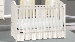 Convertible Cribs On Sale Just Arrived Corner Cribs For Sale Canopy Nursery Crib Baby Bed