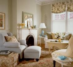 southern style living rooms southern living room