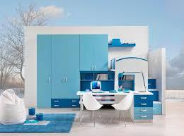 deco pour chambre ado garcon cuisine decoration idee peinture chambre 2017 et idée chambre ado