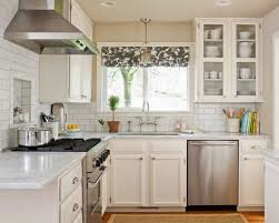 very small kitchen design on pinterest tiny kitchens small