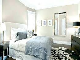 gray room ideas blue gray bedroom ideas navy blue and grey bedroom navy blue and