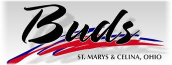 buds corvette buds chevrolet buick marys buick chevrolet dealership