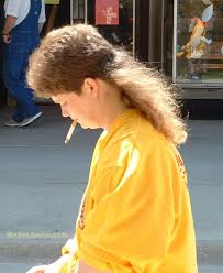 cool mullet hairstyles for guys mullet haircut mullet hairstyles fashion celebrity