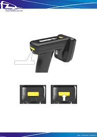 1128 1128 bluetooth handheld uhf rfid reader users manual 1128 uhf