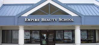 makeup classes in baltimore owings mills baltimore area md empire beauty school