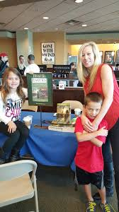 Barnes And Noble Cedar Rapids Book Signings Anaphora Literary Press