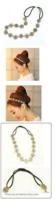 hair accessories malaysia c11030774 vintage headwrap korean hair accessories online