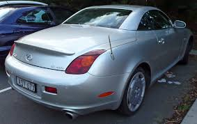 lexus convertible pebble beach edition 100 reviews lexus coupe 2005 on margojoyo com