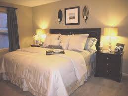 ideas for master bedrooms bedroom cool master bedroom suite decorating ideas decorating idea