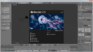 3d computer graphics software free download christmas ideas