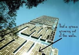 World S Most Expensive House 12 2 Billion Why The Ambani Residence Costs A Whopping 2 Billion 13 Facts