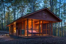 inexpensive houses to build 18 small cabins you can diy or buy for 300 and up