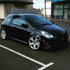 cambered smart car smart astra van cars pinterest slammed cars and car stuff