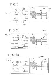 patent us20130079974 outrigger monitoring system and methods