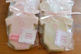 baby shower cookies jackandy cookies baby shower cookie favors