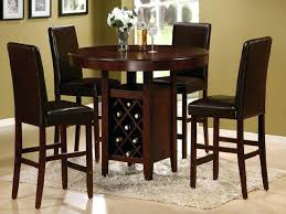 extendable pine dining table tag extendable pine dining table