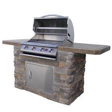 prefab outdoor kitchen island kitchen islands prefab outdoor bbq outdoor kitchens orlando
