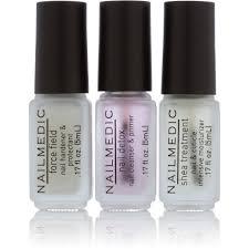nail medic nail revolution protect u2013 pretty woman nyc