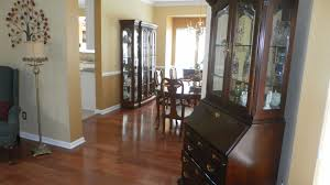 Koa Laminate Flooring M Dills Flooring Inc Hardwood U0026 Laminate Floor Specialist