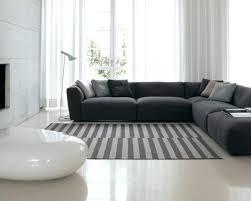 decorations high end designer fashion fabric luxury interiors