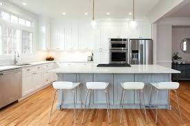 l kitchen with island layout l kitchen layout with island size of kitchen l shaped kitchen