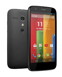 android 6 0 marshmallow update release date for motorola moto g