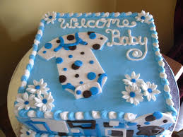 the 25 best baby shower cakes ideas on pinterest boy bright cake