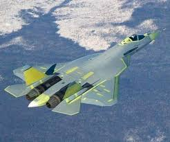 fighter jets on pinterest fighter jet speed jets and air force