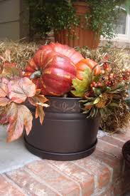 Outdoor Fall Decorations by 38 Best U0027m U0027 Is For Mums Images On Pinterest Decorations Fall