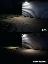 3 head security light led motion security light led motion activated security light 3 head