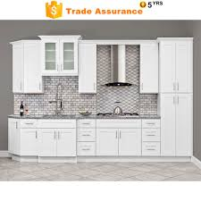 kitchen cabinets top material large capacity pvc membrane kitchen table top material modern sideboard pantry cabinets buy wellmax kitchen cabinet drawer basket wellmax kitchen