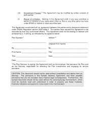 Non Disclosure Statement Template by Non Disclosure Agreement Template Usa Create Professional