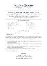 Mba Fresher Resume Format Pdf Format One Page Resume Format