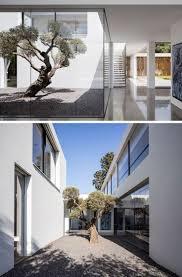 90 best steel frame house design ideas images on pinterest