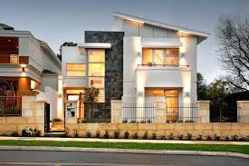 contemporary modern house plans contemporary modern house plans with flat roof exterior house